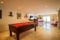 villa-s-vidom-na-more-v-marbele-riviera-del-sol_img_ 23