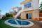villa-s-vidom-na-more-v-marbele-riviera-del-sol_img_ 2