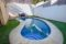 villa-s-vidom-na-more-v-marbele-riviera-del-sol_img_ 29