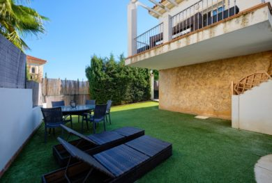 villa-s-vidom-na-more-v-marbele-riviera-del-sol_img_ 30