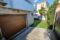 villa-s-vidom-na-more-v-marbele-riviera-del-sol_img_ 32