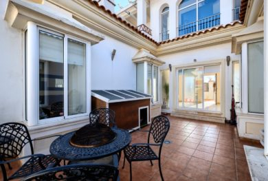 villa-s-vidom-na-more-v-marbele-riviera-del-sol_img_ 28
