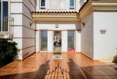 villa-s-vidom-na-more-v-marbele-riviera-del-sol_img_ 27