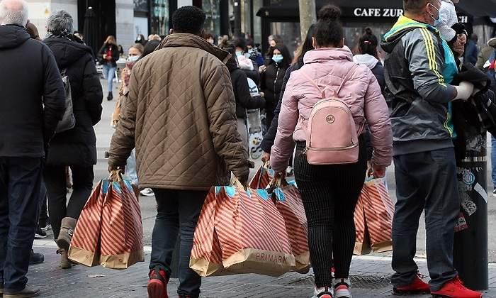 Потребительские кредиты в Испании