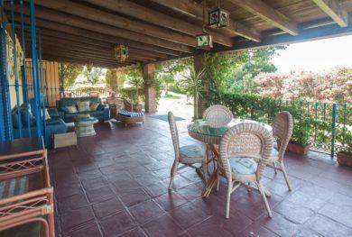 villa-v-andaluzskom-stile-cortijo-v-estepone-v-pjati-minutah-ezdy-ot-morja_img_ 31