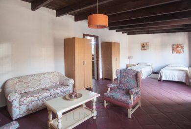 villa-v-andaluzskom-stile-cortijo-v-estepone-v-pjati-minutah-ezdy-ot-morja_img_ 30