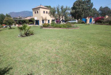 villa-v-andaluzskom-stile-cortijo-v-estepone-v-pjati-minutah-ezdy-ot-morja_img_ 40