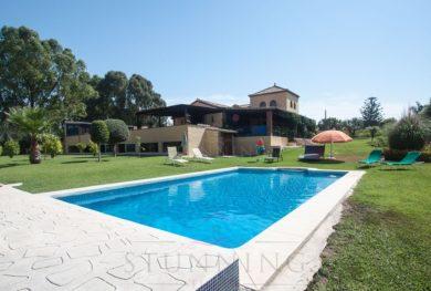 villa-v-andaluzskom-stile-cortijo-v-estepone-v-pjati-minutah-ezdy-ot-morja_img_ 38