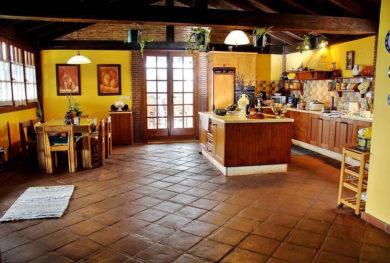 villa-v-andaluzskom-stile-cortijo-v-estepone-v-pjati-minutah-ezdy-ot-morja_img_ 13