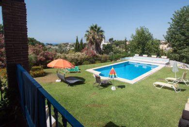 villa-v-andaluzskom-stile-cortijo-v-estepone-v-pjati-minutah-ezdy-ot-morja_img_ 42