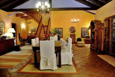 villa-v-andaluzskom-stile-cortijo-v-estepone-v-pjati-minutah-ezdy-ot-morja_img_ 16