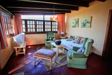 villa-v-andaluzskom-stile-cortijo-v-estepone-v-pjati-minutah-ezdy-ot-morja_img_ 27