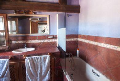 villa-v-andaluzskom-stile-cortijo-v-estepone-v-pjati-minutah-ezdy-ot-morja_img_ 28