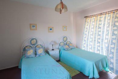 villa-v-andaluzskom-stile-cortijo-v-estepone-v-pjati-minutah-ezdy-ot-morja_img_ 25