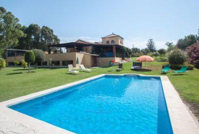 villa-v-andaluzskom-stile-cortijo-v-estepone-v-pjati-minutah-ezdy-ot-morja_img_ 1