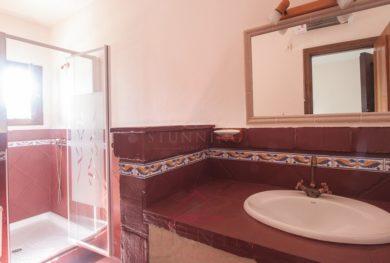 villa-v-andaluzskom-stile-cortijo-v-estepone-v-pjati-minutah-ezdy-ot-morja_img_ 24