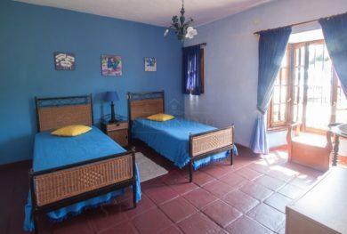villa-v-andaluzskom-stile-cortijo-v-estepone-v-pjati-minutah-ezdy-ot-morja_img_ 22