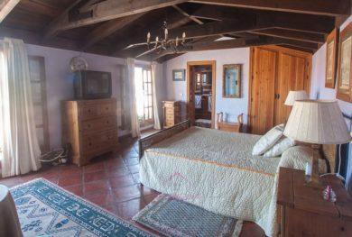 villa-v-andaluzskom-stile-cortijo-v-estepone-v-pjati-minutah-ezdy-ot-morja_img_ 21