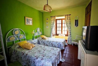 villa-v-andaluzskom-stile-cortijo-v-estepone-v-pjati-minutah-ezdy-ot-morja_img_ 18