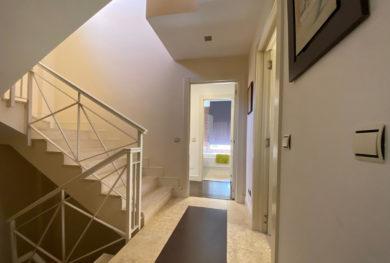 villa-v-andaluzskom-stile-na-novoj-zolotoj-mile-specialnaja-cena_img_ 20