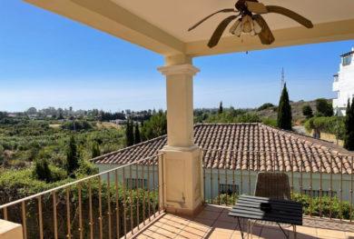 villa-v-andaluzskom-stile-na-novoj-zolotoj-mile-specialnaja-cena_img_ 21