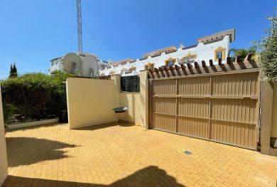villa-v-andaluzskom-stile-na-novoj-zolotoj-mile-specialnaja-cena_img_ 33