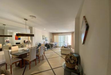 villa-v-andaluzskom-stile-na-novoj-zolotoj-mile-specialnaja-cena_img_ 2