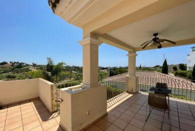 villa-v-andaluzskom-stile-na-novoj-zolotoj-mile-specialnaja-cena_img_ 23