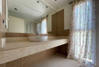 villa-v-andaluzskom-stile-na-novoj-zolotoj-mile-specialnaja-cena_img_ 9