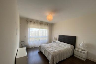 villa-v-andaluzskom-stile-na-novoj-zolotoj-mile-specialnaja-cena_img_ 6
