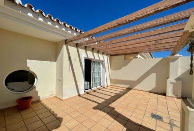 villa-v-andaluzskom-stile-na-novoj-zolotoj-mile-specialnaja-cena_img_ 25