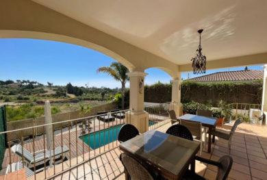 villa-v-andaluzskom-stile-na-novoj-zolotoj-mile-specialnaja-cena_img_ 16