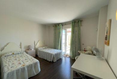 villa-v-andaluzskom-stile-na-novoj-zolotoj-mile-specialnaja-cena_img_ 10