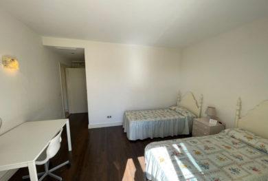 villa-v-andaluzskom-stile-na-novoj-zolotoj-mile-specialnaja-cena_img_ 8