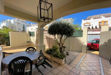 villa-v-andaluzskom-stile-na-novoj-zolotoj-mile-specialnaja-cena_img_ 31