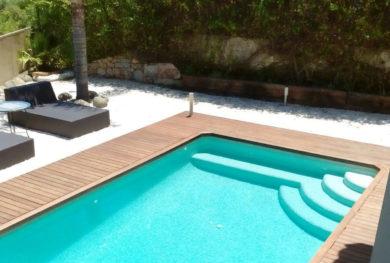 villa-v-andaluzskom-stile-na-novoj-zolotoj-mile-specialnaja-cena_img_ 3