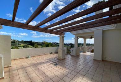villa-v-andaluzskom-stile-na-novoj-zolotoj-mile-specialnaja-cena_img_ 26
