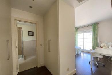 villa-v-andaluzskom-stile-na-novoj-zolotoj-mile-specialnaja-cena_img_ 11