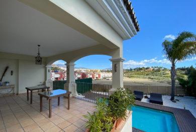villa-v-andaluzskom-stile-na-novoj-zolotoj-mile-specialnaja-cena_img_ 27
