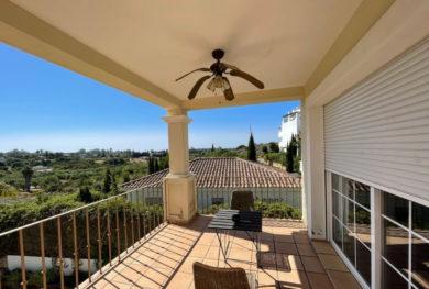 villa-v-andaluzskom-stile-na-novoj-zolotoj-mile-specialnaja-cena_img_ 18
