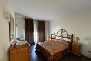 villa-v-andaluzskom-stile-na-novoj-zolotoj-mile-specialnaja-cena_img_ 13