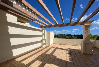 villa-v-andaluzskom-stile-na-novoj-zolotoj-mile-specialnaja-cena_img_ 19