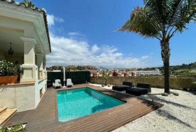 villa-v-andaluzskom-stile-na-novoj-zolotoj-mile-specialnaja-cena_img_ 30