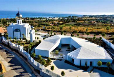 villa-v-andaluzskom-stile-na-novoj-zolotoj-mile-specialnaja-cena_img_ 37