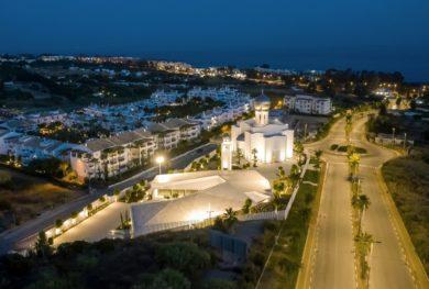 villa-v-andaluzskom-stile-na-novoj-zolotoj-mile-specialnaja-cena_img_ 36