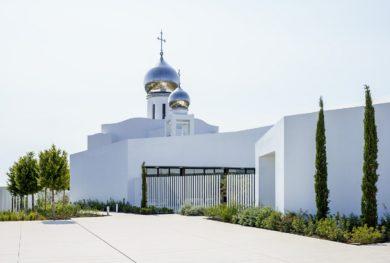 villa-v-andaluzskom-stile-na-novoj-zolotoj-mile-specialnaja-cena_img_ 35