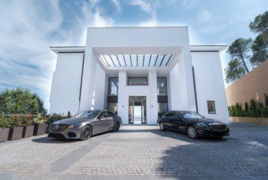 novaja-villa-v-prirodnom-zapovednike-s-panoramnym-vidom-na-more-i-gory-benahavis_img_ 46