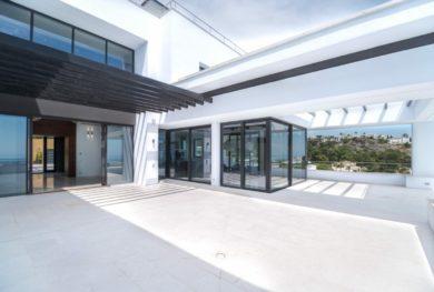 novaja-villa-v-prirodnom-zapovednike-s-panoramnym-vidom-na-more-i-gory-benahavis_img_ 21