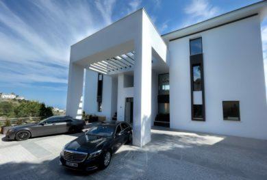 novaja-villa-v-prirodnom-zapovednike-s-panoramnym-vidom-na-more-i-gory-benahavis_img_ 5