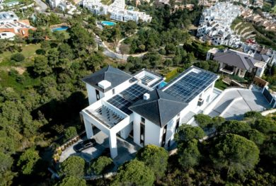 novaja-villa-v-prirodnom-zapovednike-s-panoramnym-vidom-na-more-i-gory-benahavis_img_ 47